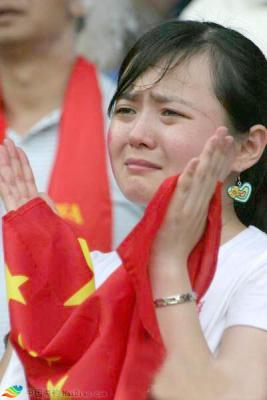 Crying-Chinese-football-fans.jpg