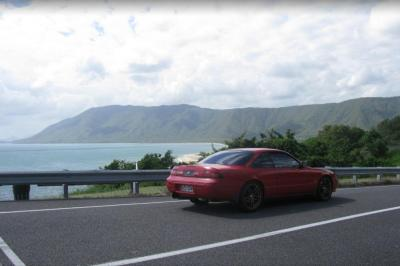 Capt Cook Highway lookout.jpg