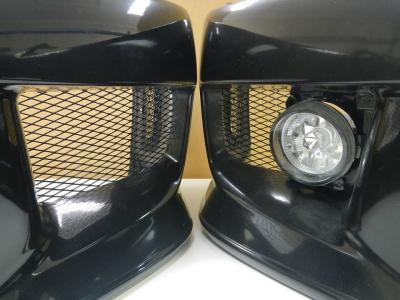 s15 aero front bar with and with fog light section 1.jpg