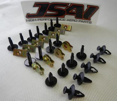 s15 aero front bar bolts supplied.jpg