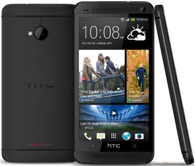 htc-one-m7-black.jpg