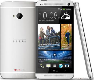 htc-one-m7-silver.jpg