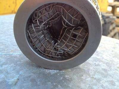 oil filter 2.jpg