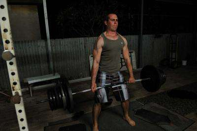 deadlift.jpg