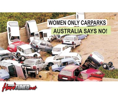 Women-Only-Carparks-store.jpg