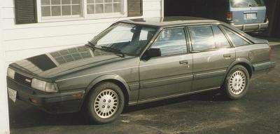 Vehicles_Mazda626.jpg