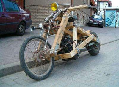 Redneck_Bike.jpg