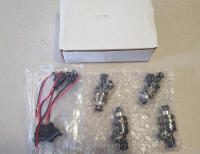 1150cc injectors.jpg