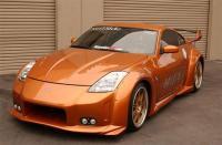 Nissan_350Z_02.jpg