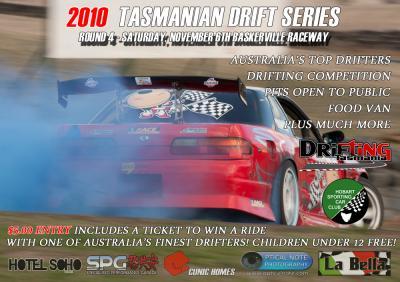Drifting Tasmania 4-small (1).jpg