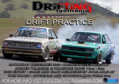 dec practice day flyer A5 internet copy.jpg