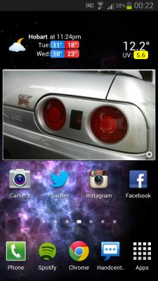 Screenshot_2012-12-26-00-22-04.png