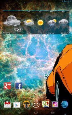 Screenshot_2012-12-24-23-33-43.png