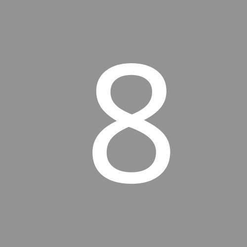 83  Rolla