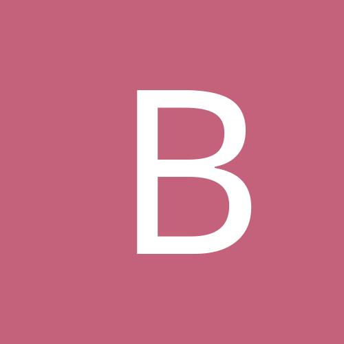 B'sS13