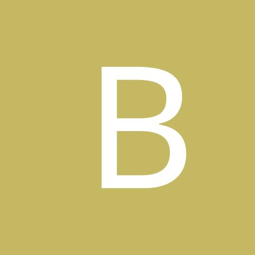 Boost_Bandit