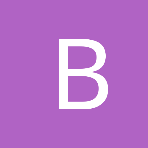 blck.b0i