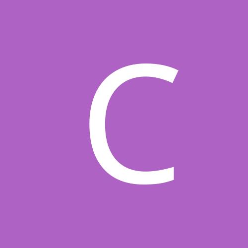CRZYSX