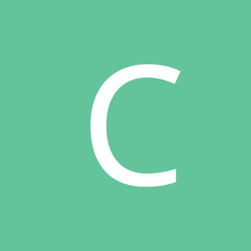 C & B