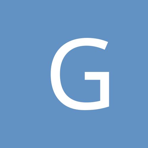 GTRN1