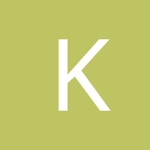 KRE-P3RS13