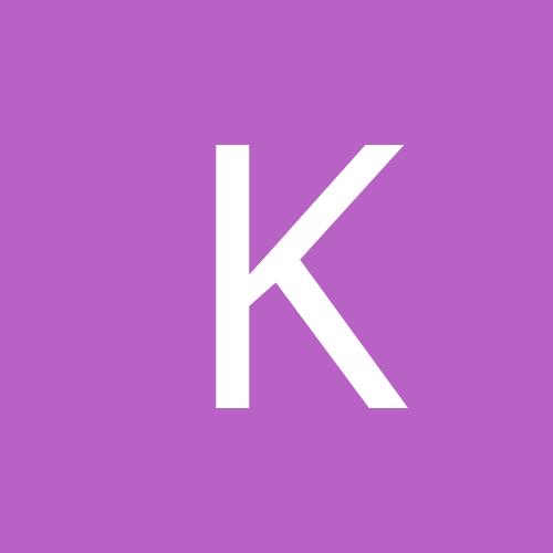 karma_supra