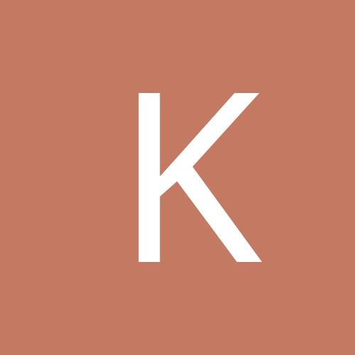 kinger90