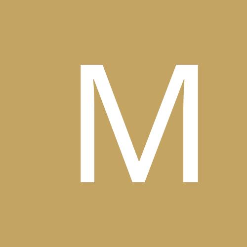 Mrmiyagi