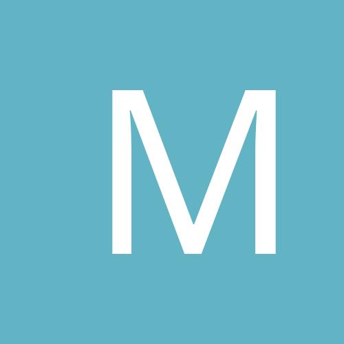 mog_uk