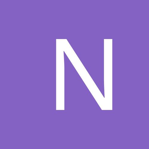 Neironvps