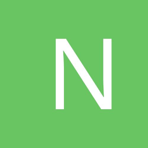 Ninelslali