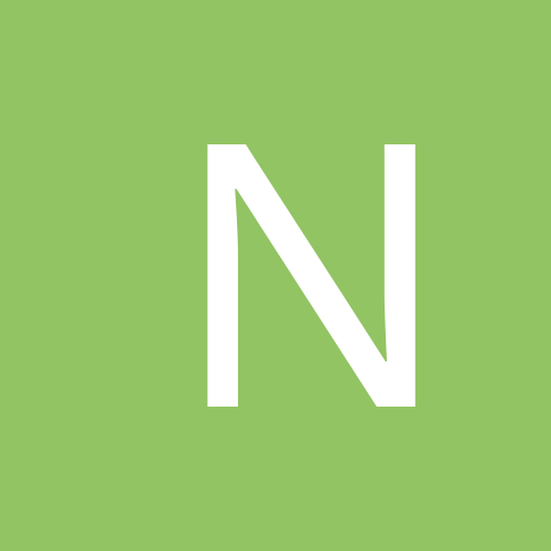 nuf53d