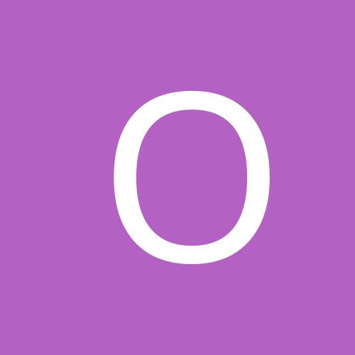 oldatman99