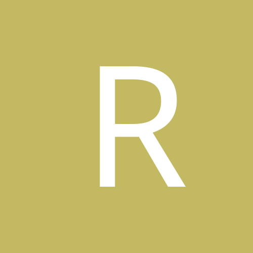 Rowan