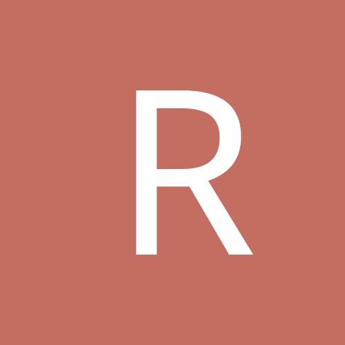 redrocketman01