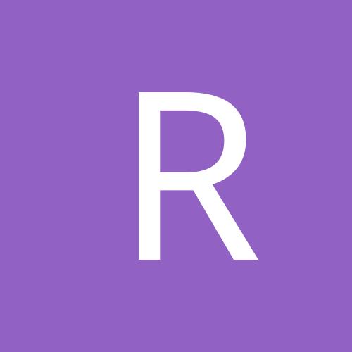 Raymon17