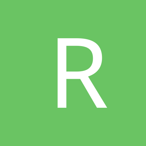 R-SPEC