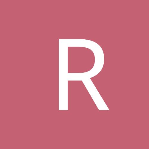 rambo_s14a