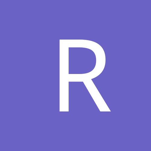 Rourker