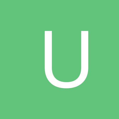 unknowns1