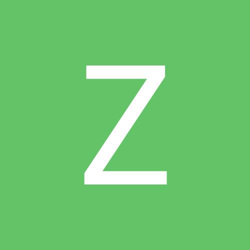 ZackENG