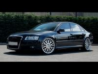 2006_Project_Kahn_Audi_A8_Facelift_SA_1024x768.jpg