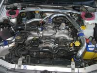 engine__Small_.jpg