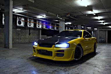 Nissan_Boy
