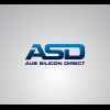 Aus Silicon Direct